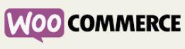 Logo du CMC woocommerce